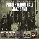 Original Album Classics/Preservation Hall Jazz Band