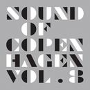 Sound Of Copenhagen Vol. 8/VARIOUS