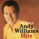 The Best Of Andy Williams Hits/ANDY WILLIAMS