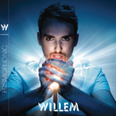 Prismophonic/Christophe Willem