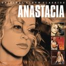 Original Album Classics/Anastacia