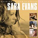 Original Album Classics/Sara Evans