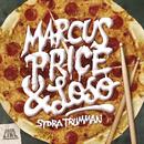 Stora trumman (med Loso)/Marcus Price