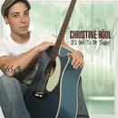 It's Got To Be Today (Long Single Version)/Christine Hödl