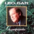 Leo Dan Cronología - Acompáñame (1997)/Leo Dan