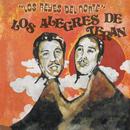 Los Reyes Del Norte/Los Alegres De Terán