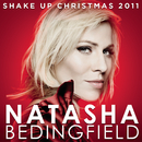 Shake up Christmas 2011 (Official Coca-Cola Christmas Song)/Natasha Bedingfield