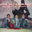 Revelación de Cosquín 69/Los Altamirano