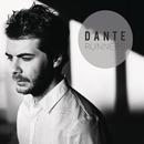 Runners/Dante
