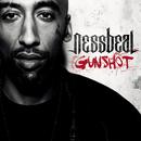 Gunshot/Nessbeal