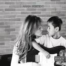 A Tu Lado/Amaia Montero