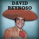 G010002970064I/David Reynoso