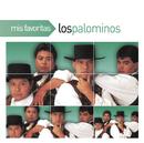 Mis Favoritas/Los Palominos
