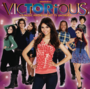 Victorious: Music From The Hit TV Show feat.Victoria Justice/Victorious Cast