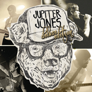 Jupiter Jones - Deluxe Edition/Jupiter Jones