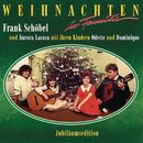 Weihnachten in Familie (Jubiläums-Edition)/Frank Schöbel