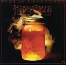 Funk In A Mason Jar/Harvey Mason