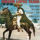 Ignacio López Tarso Y Sus Corridos/Ignacio López Tarso