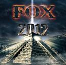 2012/FOX