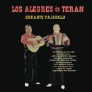 Los Alegres De Teran - Errante Pajarillo/Los Alegres De Terán