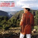 Para Corridos Con Banda...Lorenzo De Monteclaro/Lorenzo de Monteclaro