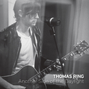 Another Side of the Daylight/Thomas Ring