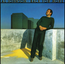 Back For More/Al Johnson