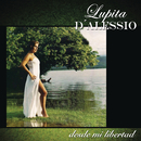 Desde Mi Libertad/Lupita D'Alessio