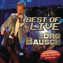 Best Of Live/Jörg Bausch