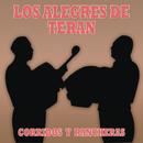 Corridos Y Rancheras/Los Alegres De Terán
