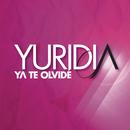 Ya Te Olvidé/Yuridia