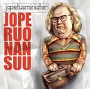 Jopetusministeri/Jope Ruonansuu