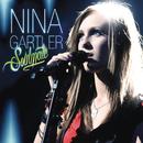 Soulmate/Nina Gartler