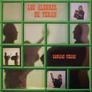 Canijas Viejas/Los Alegres De Terán