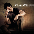 Cautivo (Bonus Tracks Version)/Chayanne