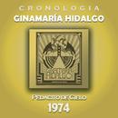 Ginamaría Hidalgo Cronología - Pedacito de Cielo (1974)/Ginamaría Hidalgo