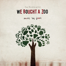 We Bought A Zoo (Motion Picture Soundtrack)/We Bought A Zoo - Music by Jónsi