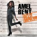 Délit Mineur/Amel Bent