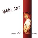 Cosas Del Amor/Vikki Carr