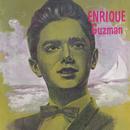 Enrique Guzmán/Enrique Guzmán