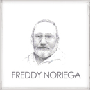 Freddy Noriega/Freddy Noriega