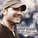 One More Drinkin' Song (Mistletoe Mix)/Jerrod Niemann