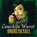 Unbreakable/Conchita Wurst