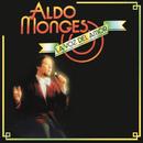 Aldo Monges, la Voz del Amor/Aldo Monges