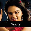 Beauty (Original Motion Picture Soundtrack)/Jai
