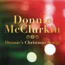 Donnie's Christmas Songs/Donnie McClurkin