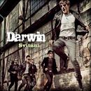 Svitani/Darwin