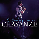 A Solas Con Chayanne/Chayanne
