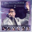 Crosspower Experience 2/Jabu Hlongwane