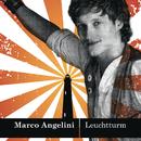 Leuchtturm/Marco Angelini